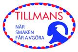 logo_tillmans